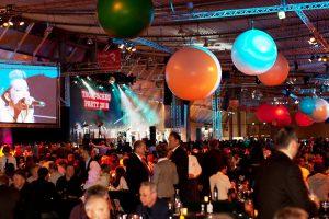 Band für Mega Party, Düsseldorf, Köln, Bonn, NRW, Event, Messe, Show, Gala, buchen