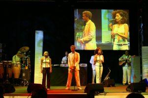 Liveband-Düsseldorf-Köln-Bonn-NRW-Coverband-Partyband-Hochzeitsband-Düsseldorf-Live-House