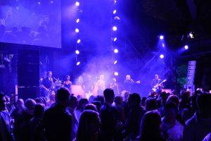 Messeband, Eventband, Messeparty, Events, Veranstaltung, Fair, Düsseldorf, Köln, Essen, NRW, Frankfurt