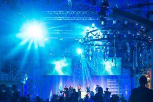 Messeband, Eventband, Partyband für Messe, Event, Vip, Top, Premium, buchen, Düsseldorf, Köln, Essen, Frankfurt, NRW