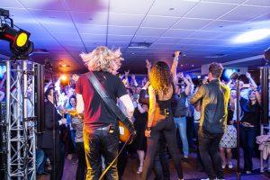 Partyband, Band für Party, Düsseldorf, Köln, Bonn, NRW, Frankfurt, Messeparty, Event, Gala, Show, buchen