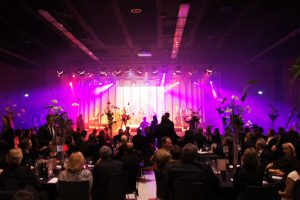 Partyband-Eventband-Messe-und-Event-live-Band-buchen-Düsseldorf-Köln-Bonn-NRW