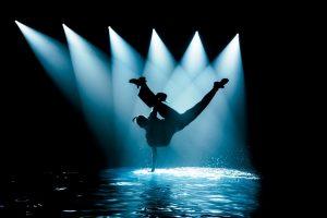 Tänzer-Tanzbattles-Choreografie-Show-Showproduction-Düsseldorf-Köln-Frankfurt-NRW-Messe-Incentive-Event