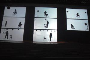 Tänzer, Tanzshows, Choreografischer Tanz, Messe, Show Event, Düsseldorf, Köln, Bonn, Frankfurt, NRW, buchen