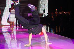 Tanzshows, Bandbegleitung, Tänzer, Düsseldorf, Köln, Bonn, NRW, buchen, Live Bands, Showbands