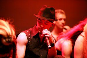 Liveband, Showband, Düsseldorf, Köln, Bonn, NRW, für Messe, Incentive, Event, Medien, VIP, buchen, gesucht