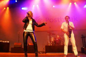 Messeband-Eventband-Düsseldorf-Köln-Bonn-NRW-Frankfurt-Messe-Event-VIP-Partyband-Combo-Musikgruppe-buchen