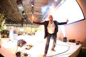 DJ Plus Live- Band, DJ Vince, Hochzeits DJ, Party DJ, Event DJ, Düsseldorf, Köln, NRW (2)