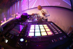 Gala Band, Premium DJ, Top Disk Jockey Deutschland, Lounge DJ, DJ Plus, NRW, Düsseldorf, Bonn, Köln